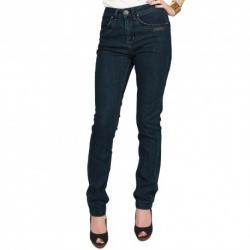 Jeans Sarah, coupe ajustée