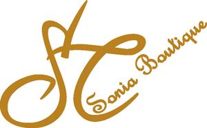 Sonia Boutique